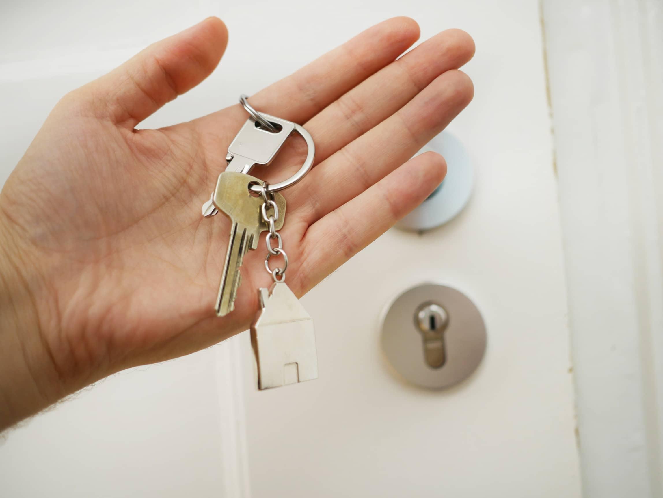 Fiche métier Agent Immobilier